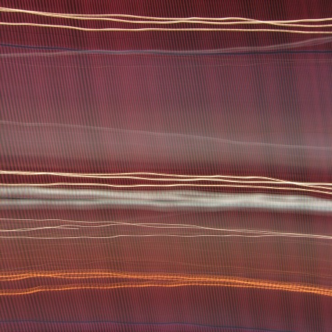 p2016: abstract photo (swirling light - long exposure) by Ewart Shaw